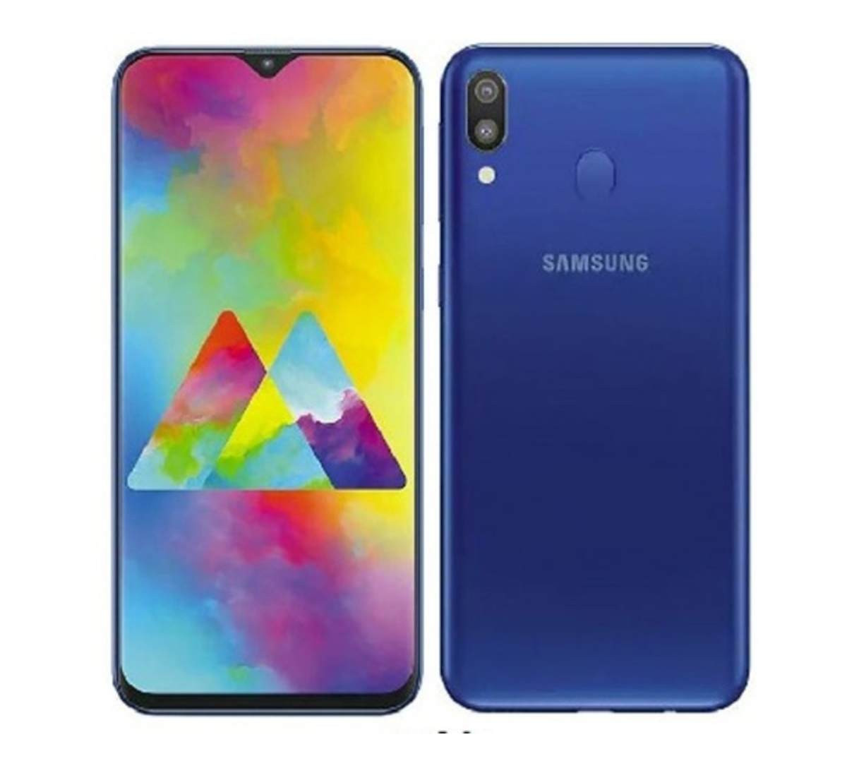 Samsung Galaxy M20, price, specs and image in Nigeria, Samsung m20 price in Nigeria, specs and price of Samsung Galaxy M20 in Nigeria, Samsung Galaxy M20 price in Nigeria, Samsung m20 price and specs