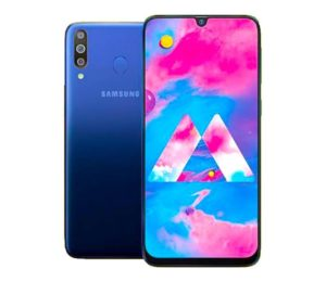 Samsung Galaxy M30 price and specs in Nigeria, Samsung m30 price in Nigeria, Samsung galaxy m30 specs and price
