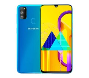 Samsung galaxy m30s, price, specs and features in Nigeria, price of samsung galaxy m30s, how much is samsung m30s