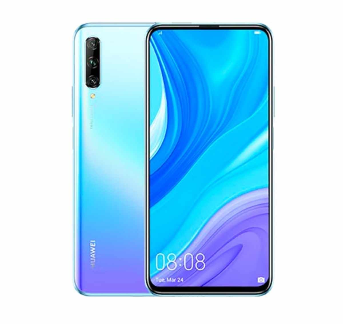 Huawei Y9s, Huawei Y9s price in Nigeria, price of Huawei Y9s in Nigeria, How much is Huawei Y9s in Nigeria, Huawei Y9s specs and price, Specs and price of Huawei Y9s in Nigeria, Huawei Y9s price, Huawei Y9s specs, where to buy Huawei Y9s in Nigeria, Huawei Y9s specification