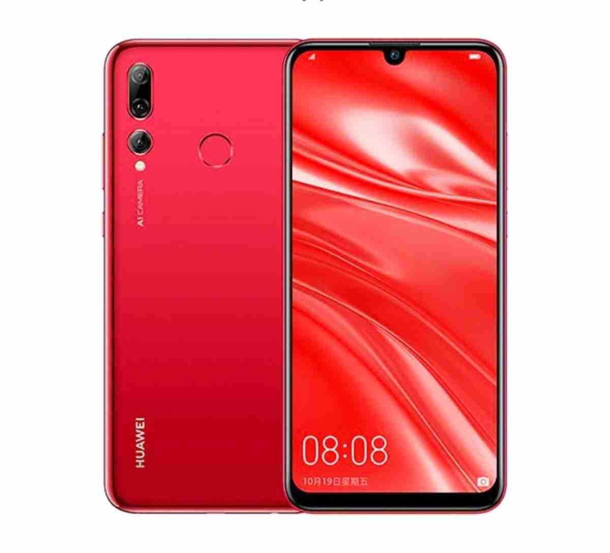 Huawei Enjoy 9s, price, specs and features in Nigeria, Huawei Enjoy 9s price in Nigeria, specs and price of Huawei Enjoy 9s in Nigeria, how much is Huawei Enjoy 9s
