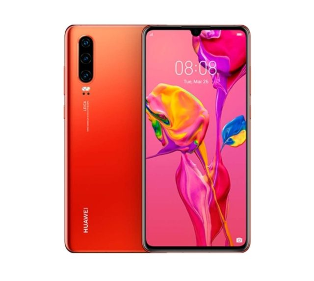 Huawei P30, Huawei p30 price in Nigeria, Huawei p30 price, Huawei P30 specs and price, specs and price of Huawei P30 in Nigeria, Huawei P30 specs, how much is Huawei P30 in Nigeria, price of Huawei P30 in Nigeria, Huawei P30 and price in Nigeria, Huawei p30 price in slot, jumia