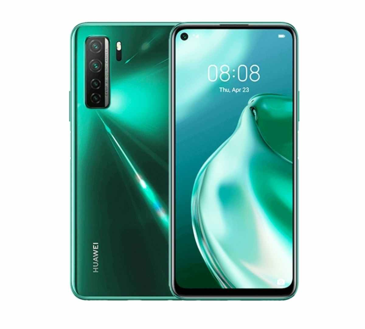 Huawei P40 Lite 5G, Huawei p40 lite 5g price in Nigeria, price of huawei p40 lite 5g in Nigeria, Huawei p40 lite 5g specs and price in Nigeria, Huawei p40 lite 5g specs, Huawei p40 lite 5g price, how much is Huawei p40 lite 5g in Nigeria, Huawei p40 lite 5g specifications, features and price