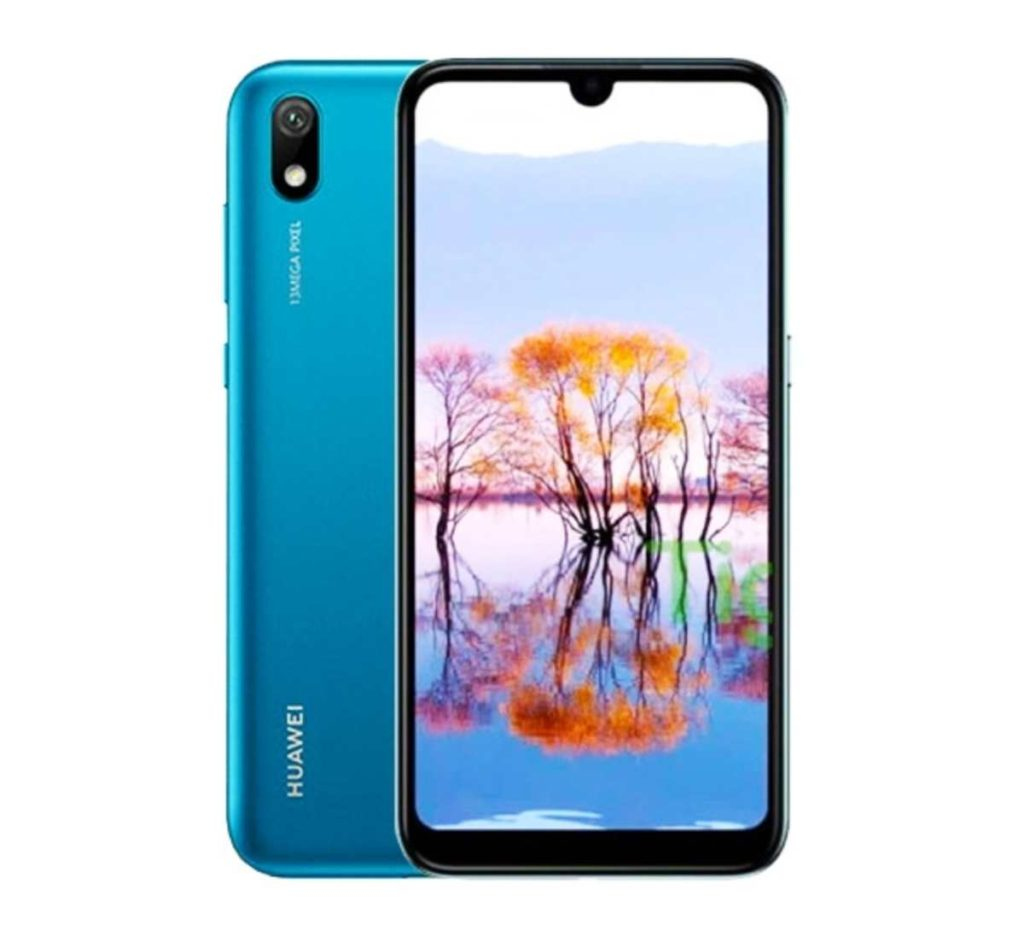 Huawei y5 2019, Huawei y5 2019 price in Nigeria, price of Huawei y5 2019 in Nigeria, specs and price of huawei y5 2019 in Nigeria, huawei y5 2019 specs, huawei y5 2019 price, huawei y5 2019 price in slot, huawei y5 2019 jumia, how much is huawei y5 2019 in Nigeria, huawei y5 2019 specs and price, huawei y5 2019 and price in Nigeria