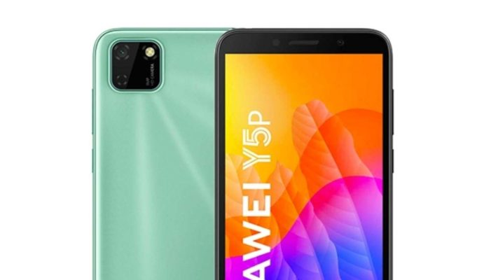 Huawei Y5p Specs And Price In Nigeria