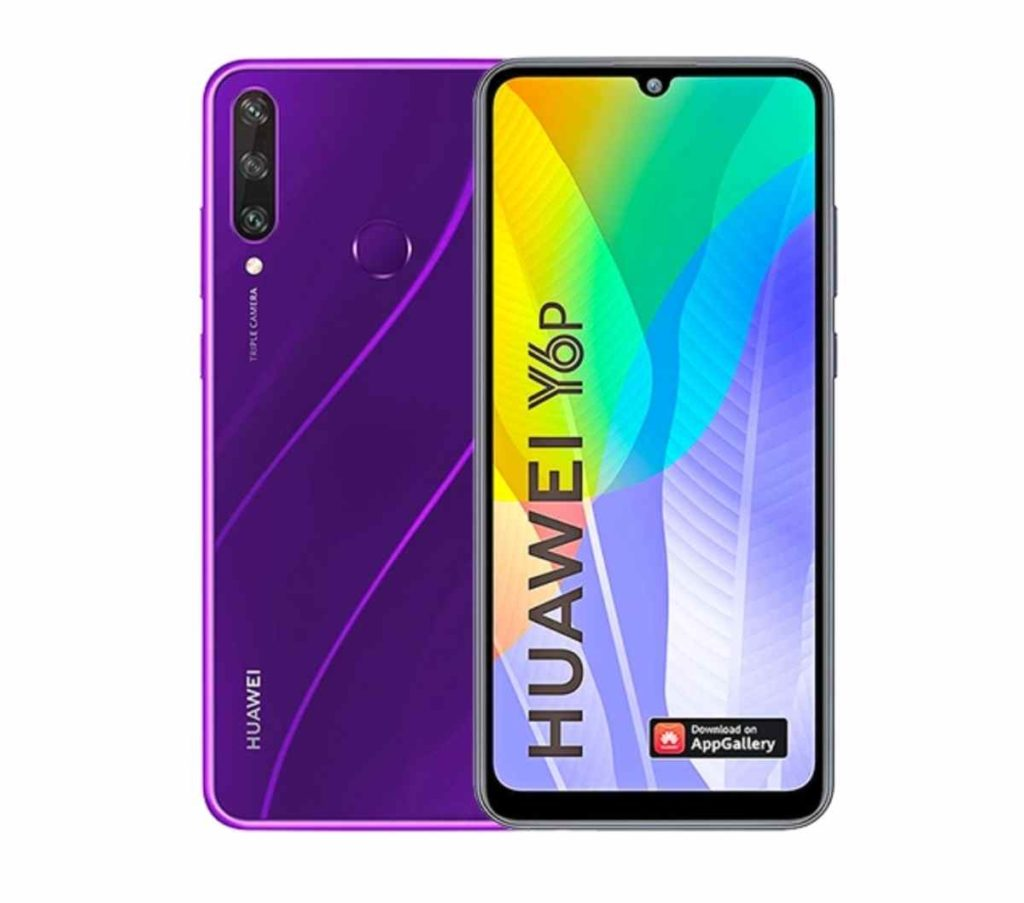 Huawei Y6p, Huawei Y6p price in Nigeria, Price of Huawei y6p in Nigeria, how much is Huawei y6p in Nigeria, Huawei Y6p specs and price in Nigeria, specs and price of Huawei Y6p, Huawei Y6p specs, Huawei Y6p price, Huawei Y6p full specification