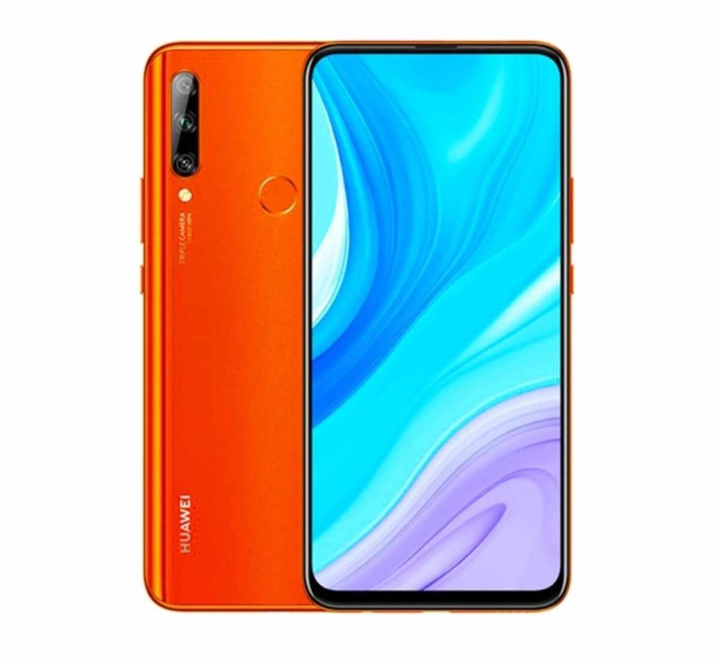 Huawei Enjoy 10 plus, Huawei enjoy 10 plus price in Nigeria, Enjoy 10 plus, price of huawei enjoy 10 plus in nigeria, Huawei enjoy 10 plus specs and price in Nigeria, how much is huawei enjoy 10 plus in Nigeria, Huawei enjoy 10 plus specs, Huawei enjoy 10 plus price, Huawei enjoy 10 plus in Nigeria, Huawei Enjoy 10 Plus price and specs in Nigeria, how much is Huawei Enjoy 10 Plus, Huawei Enjoy 10 plus in Nigeria