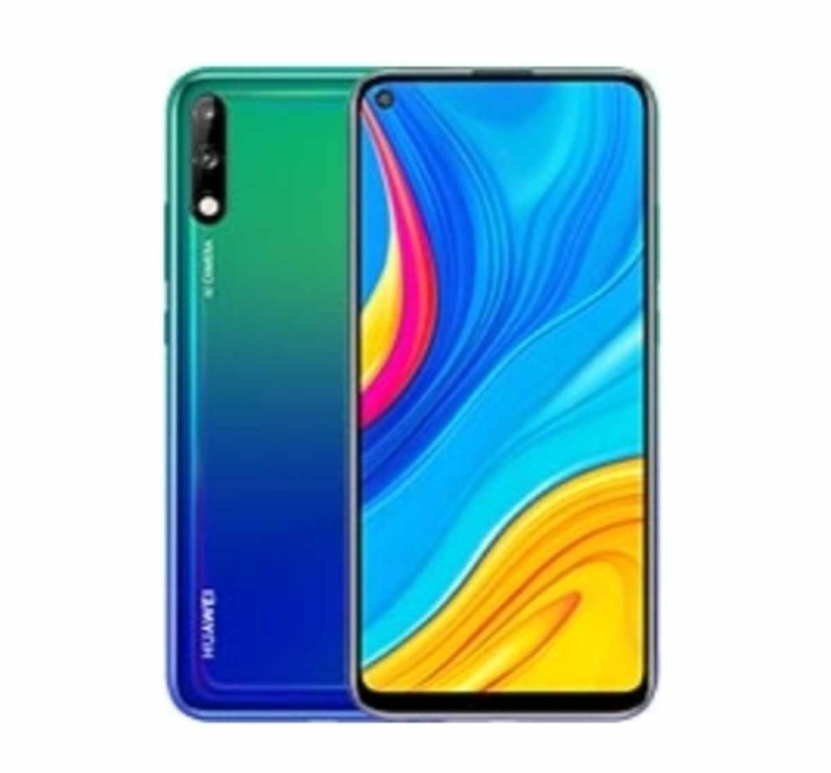 Huawei Enjoy 10, price, specs and features in Nigeria, specs  and price of Huawei enjoy 10 in Nigeria, Huawei enjoy 10 price in Nigeria