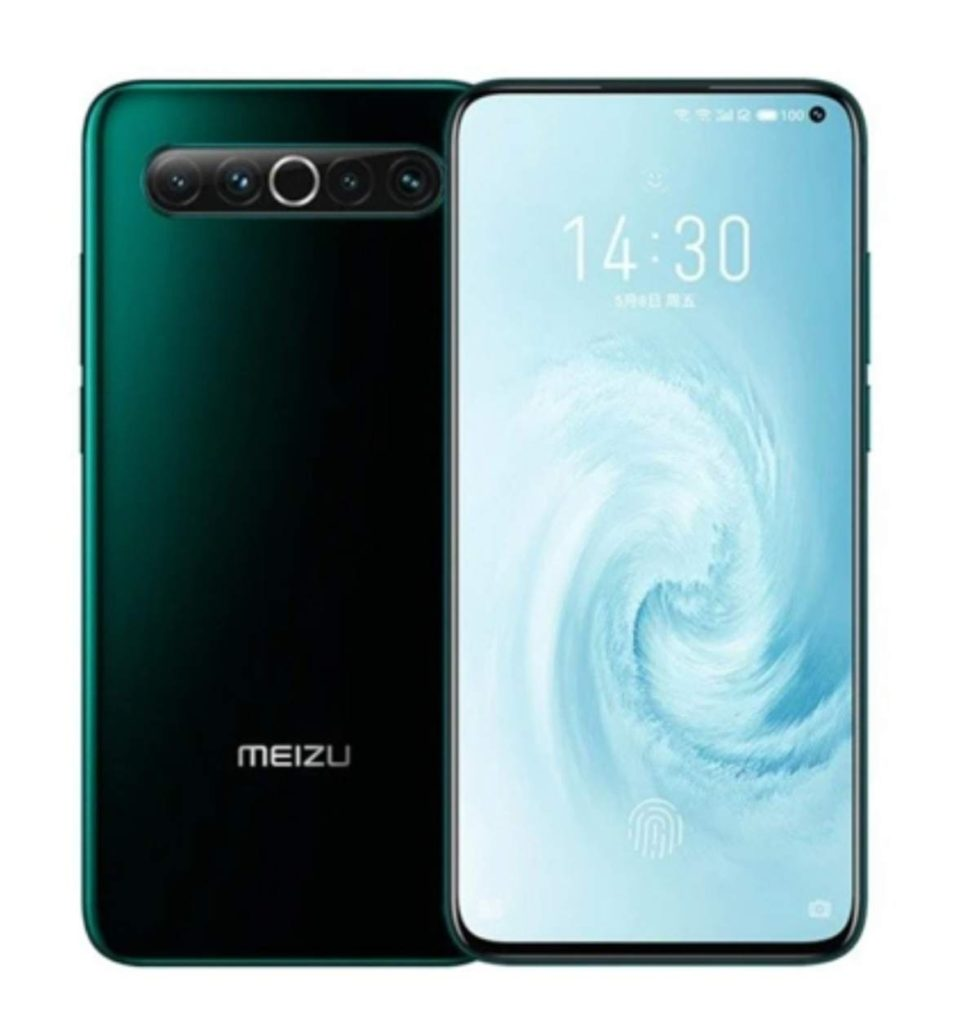 Meizu 17, Meizu 17 price in Nigeria, price of Meizu 17 in Nigeria, how much is Meizu 17 in Nigeria, Meizu 17 specs and price in Nigeria, Meizu 17 specs, Meizu 17 price, Meizu 17 full specification, where to buy Meizu 17 in Nigeria, Meizu 17 best price in Nigeria, Meizu 17 price in Jumia, Meizu 17 and price in Nigeria