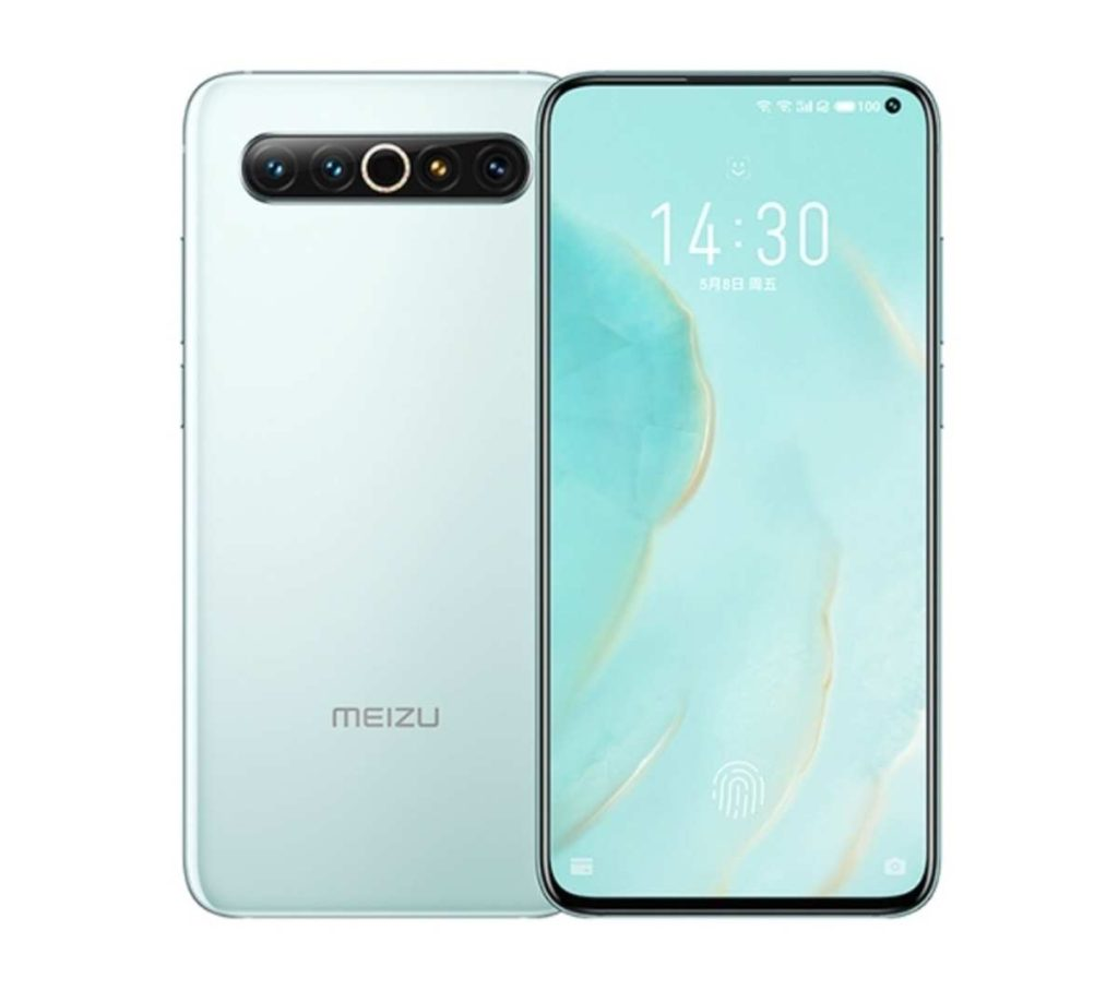 Meizu 17 Pro price in Nigeria, price of Meizu 17 Pro in Nigeria, Meizu 17 Pro specs and price in Nigeria, How much is Meizu 17 Pro in Nigeria, Meizu 17 Pro specs, Meizu 17 Pro price, specs and price of Meizu 17 Pro, Meizu 17 Pro specification, Meizu 17, Meizu 17 Pro and price in Nigeria, where to buy Meizu 17 Pro in Nigeria, Meizu 17 pro price in Jumia