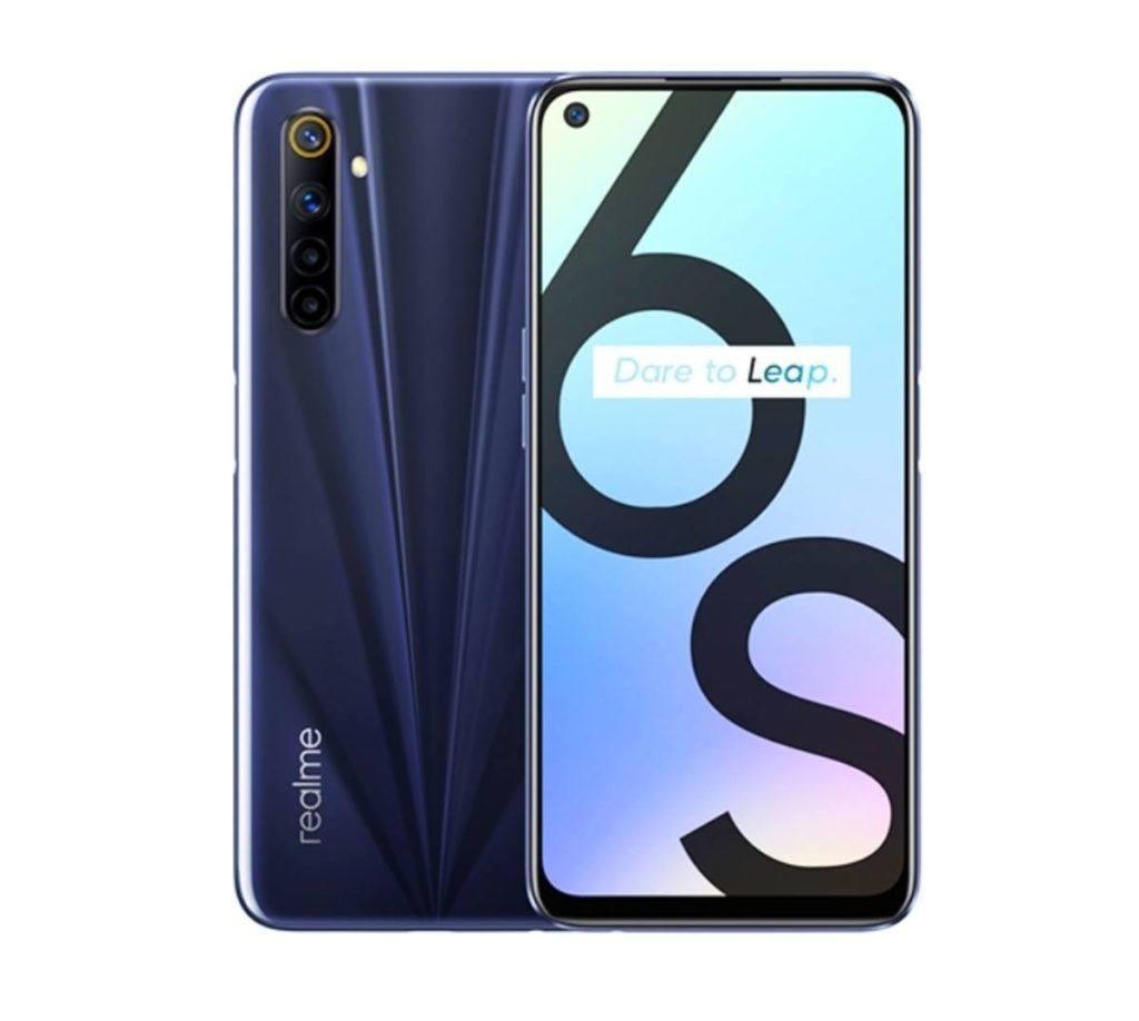 Realme 6S, realme 6s price in nigeria, realme 6s price, realme 6s specs, realme 6s jumia, realme 6s specifications, nigerian price for realme 6s, realme 6s in nigeria