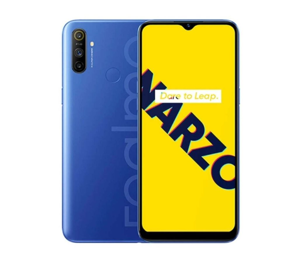 Realme Narzo 10A, Realme narzo 10a price in nigeria, price of realme narzo 10a in Nigeria, how much is realme narzo 10a in Nigeria, Realme Narzo 10a specs and price in Nigeria, Realme Narzo 10A specs, Realme Narzo 10A price, specs and price of Realme Narzo 10A, Realme Narzo 10A and price in Nigeria, Realme Narzo 10a specification