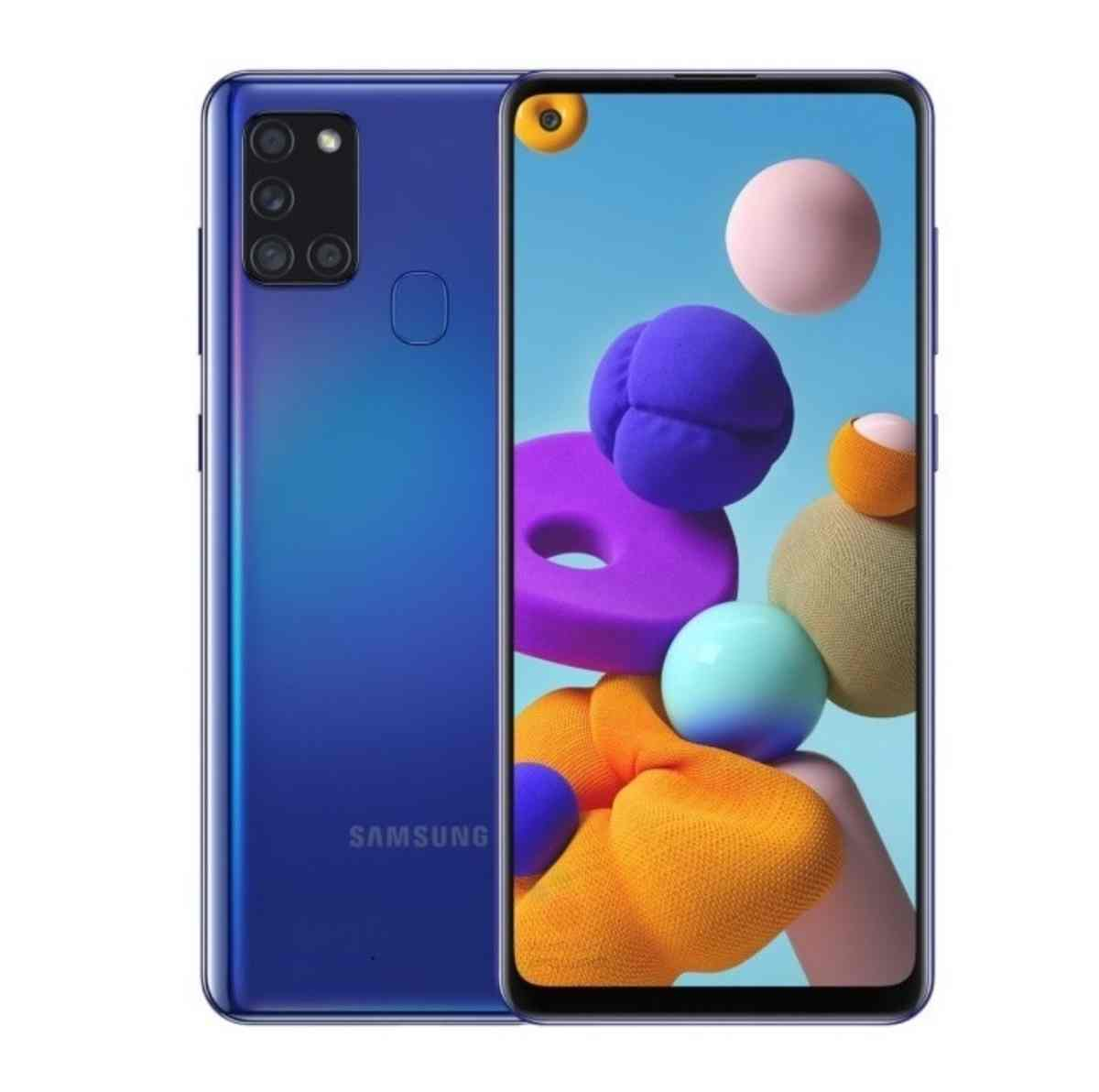 Samsung Galaxy A21s, Samsung galaxy a21s price in Nigeria, price of samsung galaxy a21s in Nigeria, how much is samsung galaxy a21s in Nigeria, Samsung galaxy A21s specs and price in Nigeria, Samsung A21s price, Samsung Galaxy A21s specs, Galaxy A21s price in Nigeria, Samsung galaxy A21s specification, Samsung Galaxy A21s and price in Nigeria, specs and price of Samsung A21s