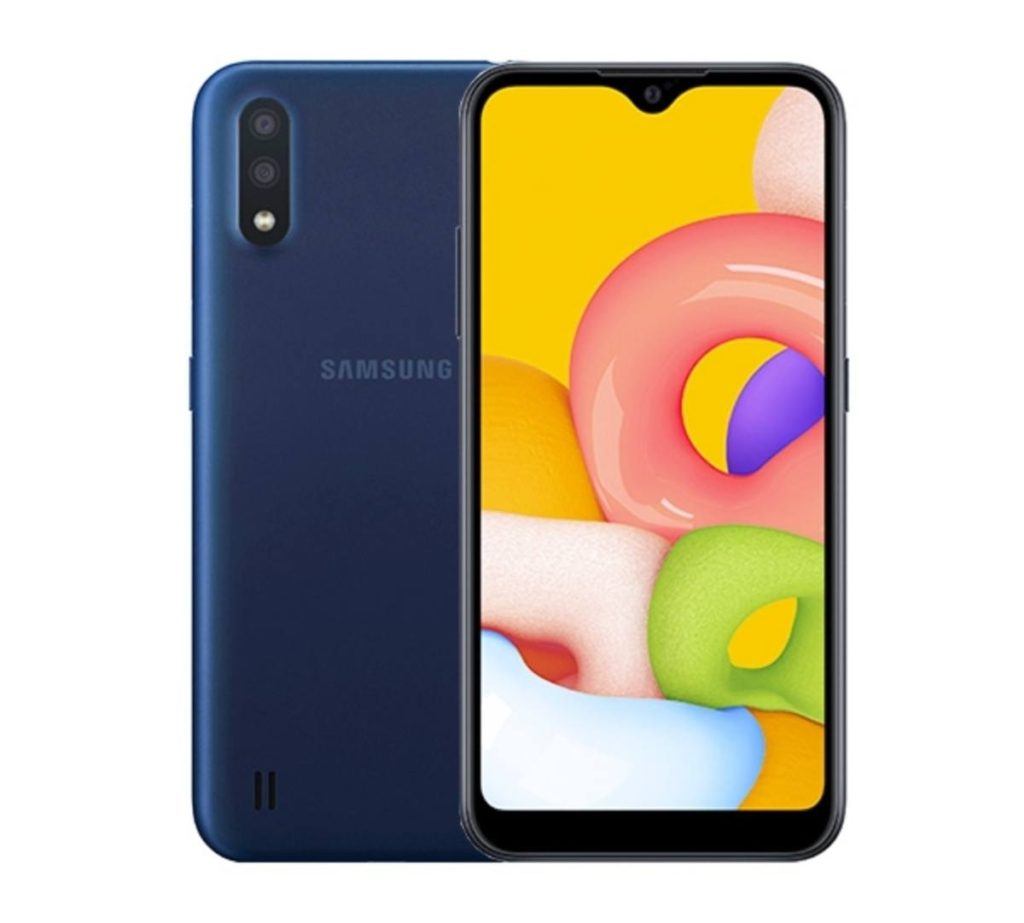 Samsung Galaxy m01, Samsung galaxy m01 price in Nigeria, price of samsung galaxy m01 in Nigeria, galaxy m01 price, how much is samsung galaxy m01 in Nigeria, Samsung galaxy m01 specs and price in Nigeria, samsung galaxy m01 specs, specs and price of samsung galaxy m01