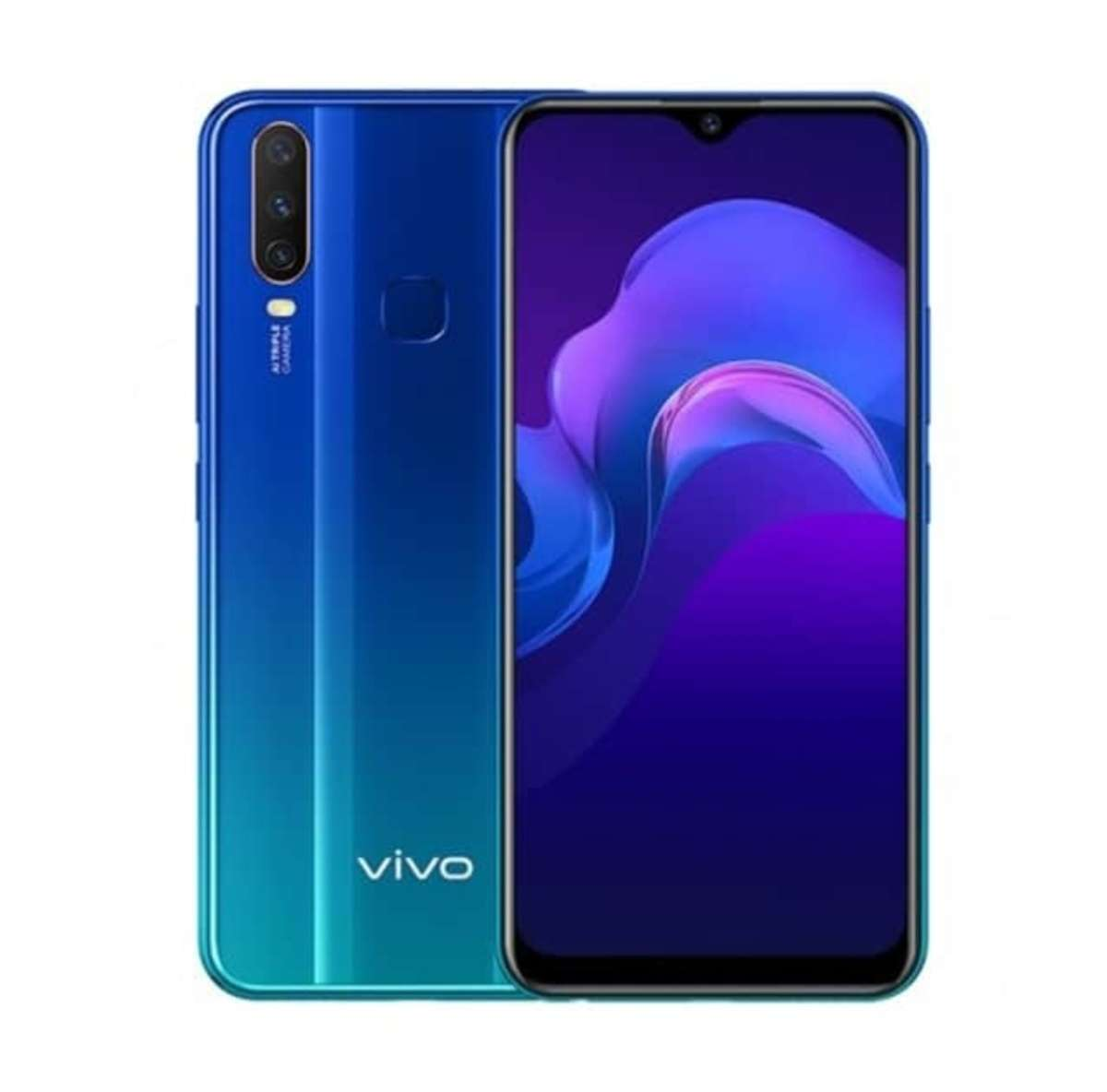 Vivo y12 price in Nigeria, price of Vivo y12 in Nigeria, how much is Vivo y12 in Nigeria, where to buy vivo y12 in Nigeria, vivo y12 specs and price in Nigeria, vivo y12 price, vivo y12 specs, vivo y12 full specification, vivo y12 in Nigeria, vivo y12 price in slot