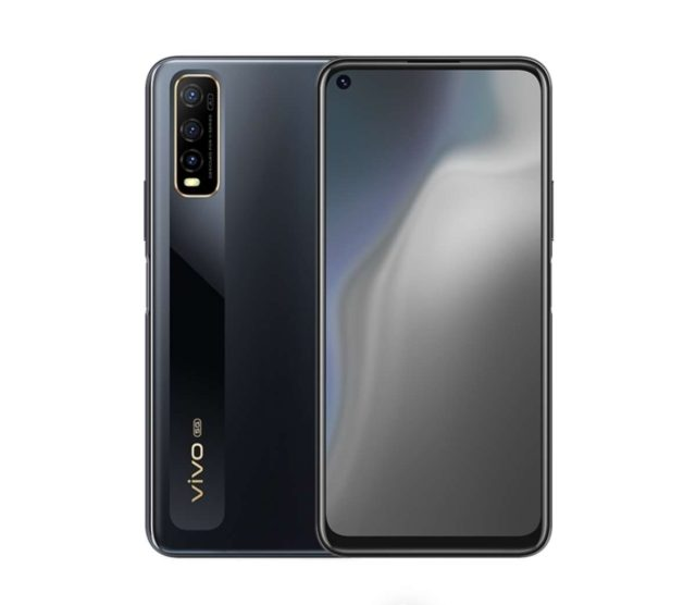 Vivo y70s, vivo y70s price in Nigeria, price of vivo y70s in Nigeria, how much is Vivo y70s in Nigeria, vivo y70s specs, vivo y70s price, vivo y70s price and specs, vivo y70s specs in Nigeria, vivo y70s in Nigeria, Vivo y70s specification