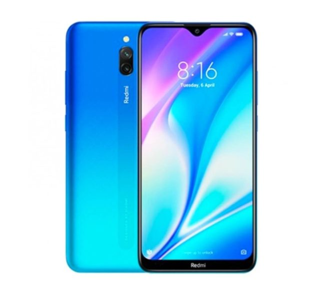 Xiaomi Redmi 8a dual price in Nigeria, redmi 8a dual price, price of Xiaomi Redmi 8a dual in Nigeria, how much is Redmi 8a dual, Xiaomi Redmi 8a dual specs and price in Nigeria, Xiaomi Redmi 8a dual specs, specs and price of Xiaomi redmi 8a dual, Xiaomi Redmi 8a dual and price in Nigeria