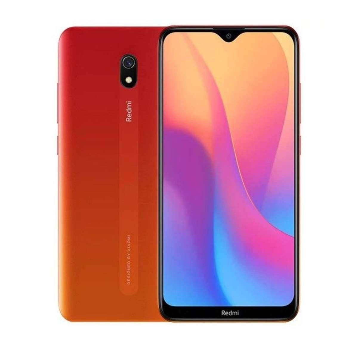 Xiaomi Redmi 8A, Redmi 8A, Xiaomi Redmi 8A price in Nigeria, xiaomi redmi 8a specs and price in Nigeria, price of xiaomi redmi 8a in nigeria, how much is the price of Xiaomi redmi 8a in nigeria, Xiaomi Redmi 8a specs, Redmi 8a price, Xiaomi Redmi 8a and price in Nigeria, xiaomi Redmi 8a price in Jumia,