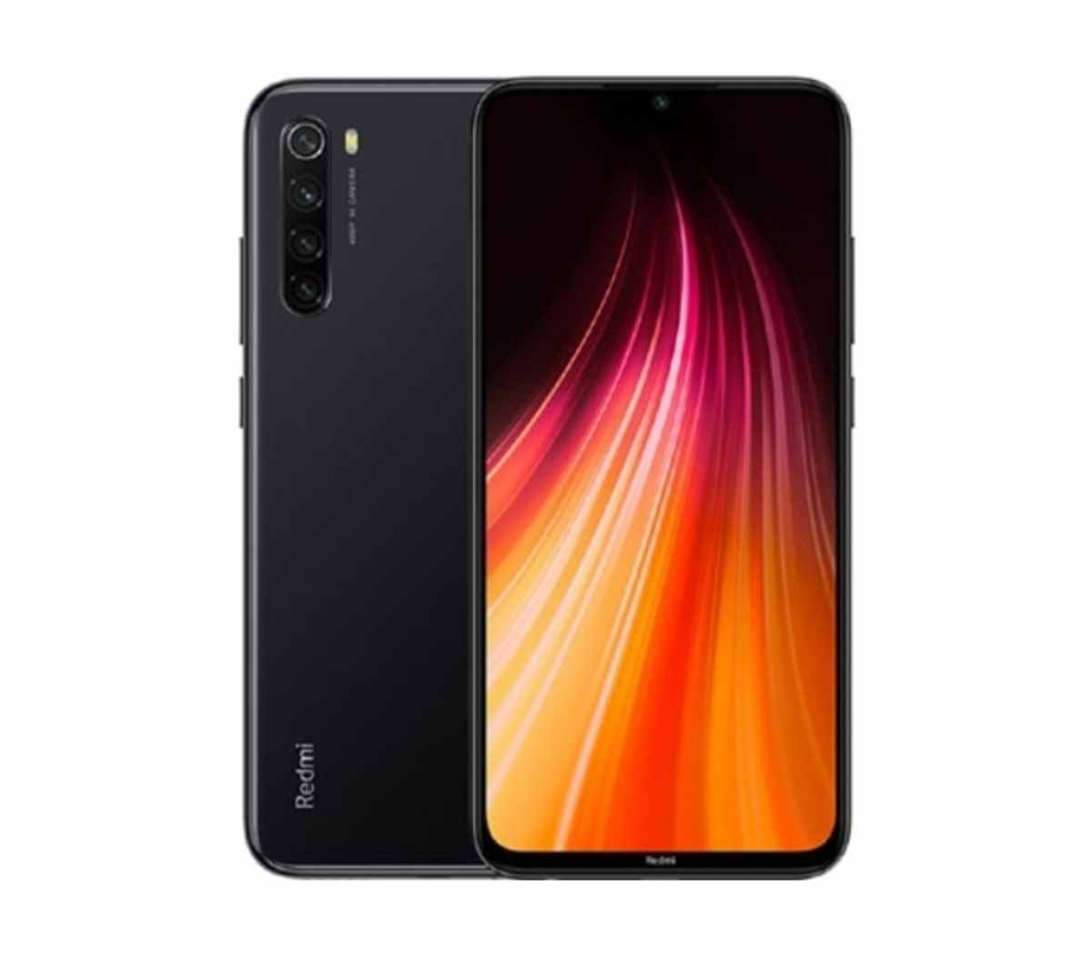 Xiaomi Redmi Note 8T price in Nigeria, Xiaomi Redmi Note 8t, redmi note 8t price in Nigeria, xiaomi redmi note 8t specs, xiaomi redmi note 8t price, redmi note 8t review, Xiaomi redmi note 8t specification, redmi note 8t in Nigeria, Xiaomi Redmi Note 8T image, price and specs in Nigeria, Redmi Note 8t specs and price