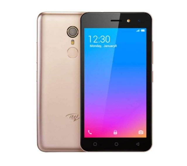 itel a33 price in Nigeria, how much is itel a33 price in Nigeria, price of itel a33 in Nigeria 2020, itel a33 price and specs in Nigeria, itel a33 price, itel a33 specs, where to buy itel a33 in Nigeria, itel a33 and price in Nigeria, itel a33 specification, Nigerian price of itel a33, itel a33 price in slot
