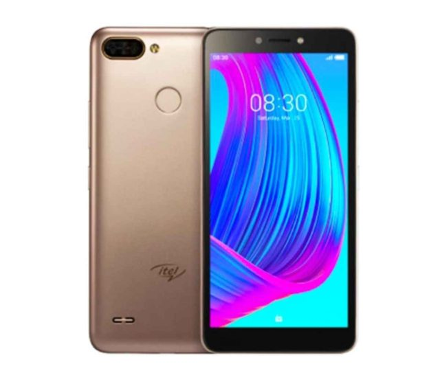 itel alpha price in Nigeria, price of itel alpha in Nigeria, how much is itel alpha in Nigeria, itel alpha specs and price in Nigeria, itel alpha, itel alpha specs, itel alpha price, itel alpha and price in Nigeria, Nigerian price of itel alpha, itel alpha specification