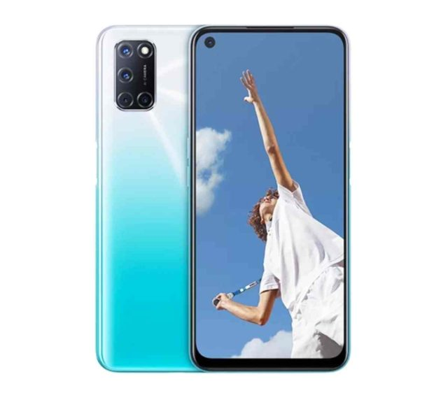 Oppo A52, Oppo A52 price in Nigeria, oppo A52 price, Oppo a52 specs, how much is Oppo a52, price of Oppo a52 in Nigeria, Oppo a52 specification, Oppo A52 2020, Oppo a52 specs and price, specs and price of Oppo A52 in Nigeria