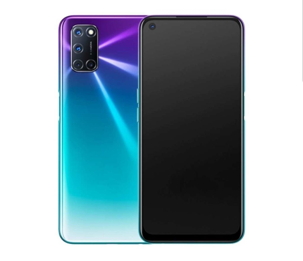 Oppo A72, Oppo a72 price in Nigeria, Oppo A72 price, Oppo specs, price of oppo a72 in nigeria, oppo a72 specs and price, how much is Oppo A72, Oppo A72 full specification