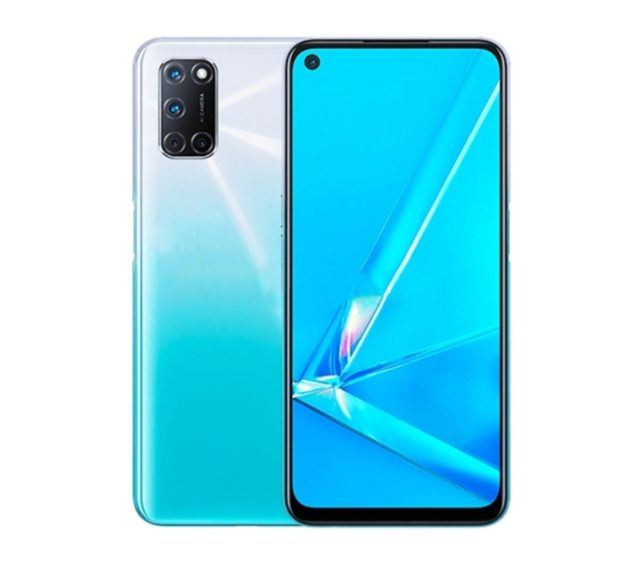 Oppo A92, Oppo A92 price in Nigeria, Price of Oppo A92 in Nigeria, how much is Oppo a92, Oppo A92 Price, Oppo A92 specs, Specs and price of Oppo A92 in Nigeria, Oppo A92 specs and price, Oppo A92 specification, A92 Oppo price, Oppo phones