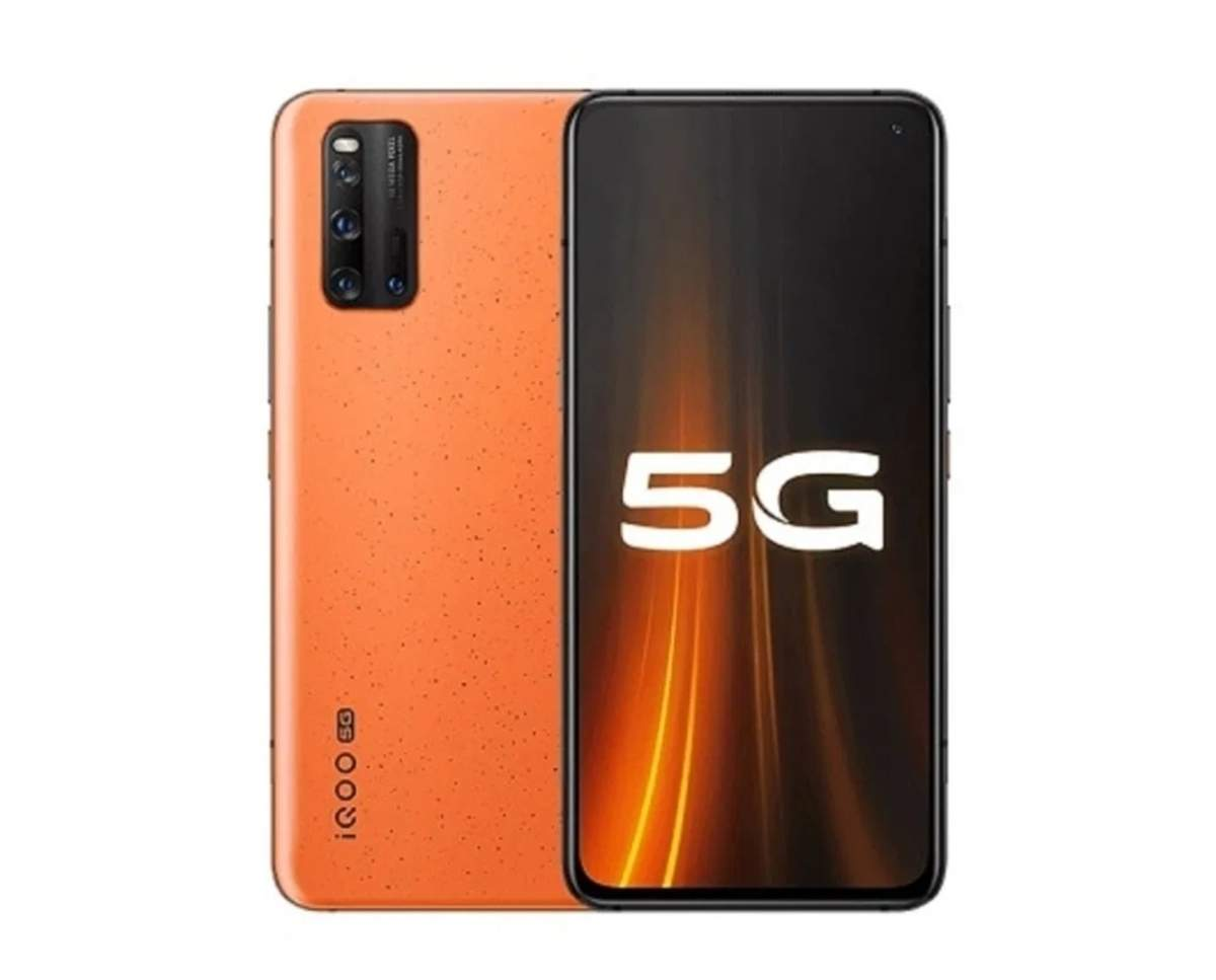 vivo iqoo 3 5g price in Nigeria, price of vivo iqoo 3 5g in Nigeria, how much is vivo iqoo 3 5g in Nigeria, vivo iqoo 3 5g specs and price in Nigeria, vivo iqoo 3 5g price, vivo iqoo 3 5g specs, vivo iqoo 3 5g specification, vivo iqoo 3 5g and price in Nigeria, Nigerian price of vivo iqoo 3 5g