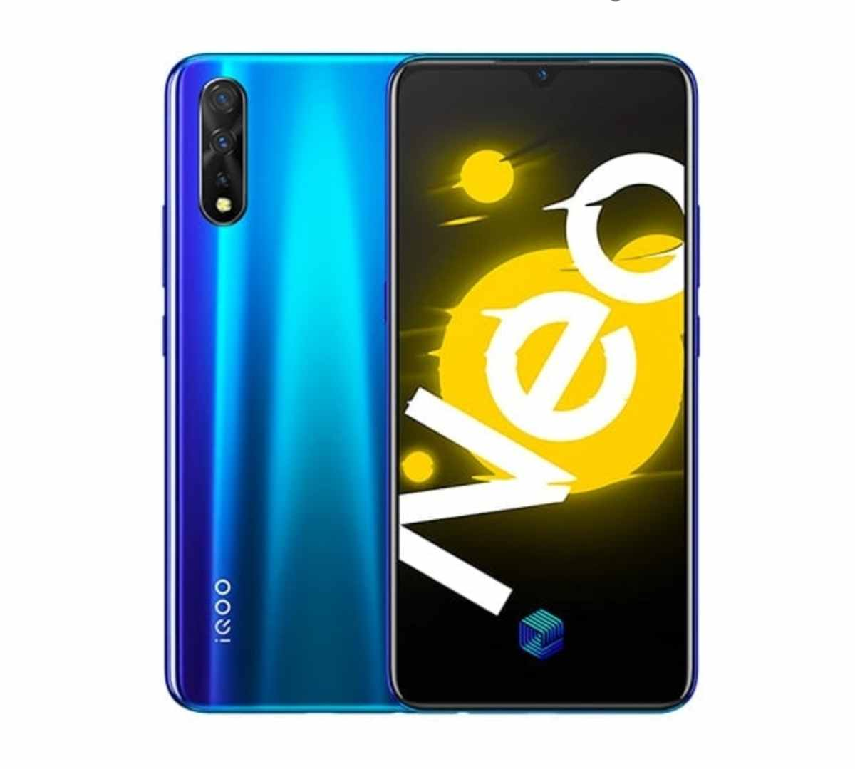 Vivo iQOO Neo 855 Racing, vivo iqoo neo 855 racing price in Nigeria, price of vivo iqoo neo 855 racing in Nigeria, iqoo neo 855 racing price in Nigeria, vivo iqoo neo 855 racing specs and price in Nigeria, vivo iqoo neo 855 racing specs, vivo iqoo neo 855 racing price, vivo iqoo 855 racing specifications, how much is vivo iqoo neo 855 racing, Nigerian price of vivo iqoo neo 855 racing, vivo iqoo neo 855 racing and price in Nigeria