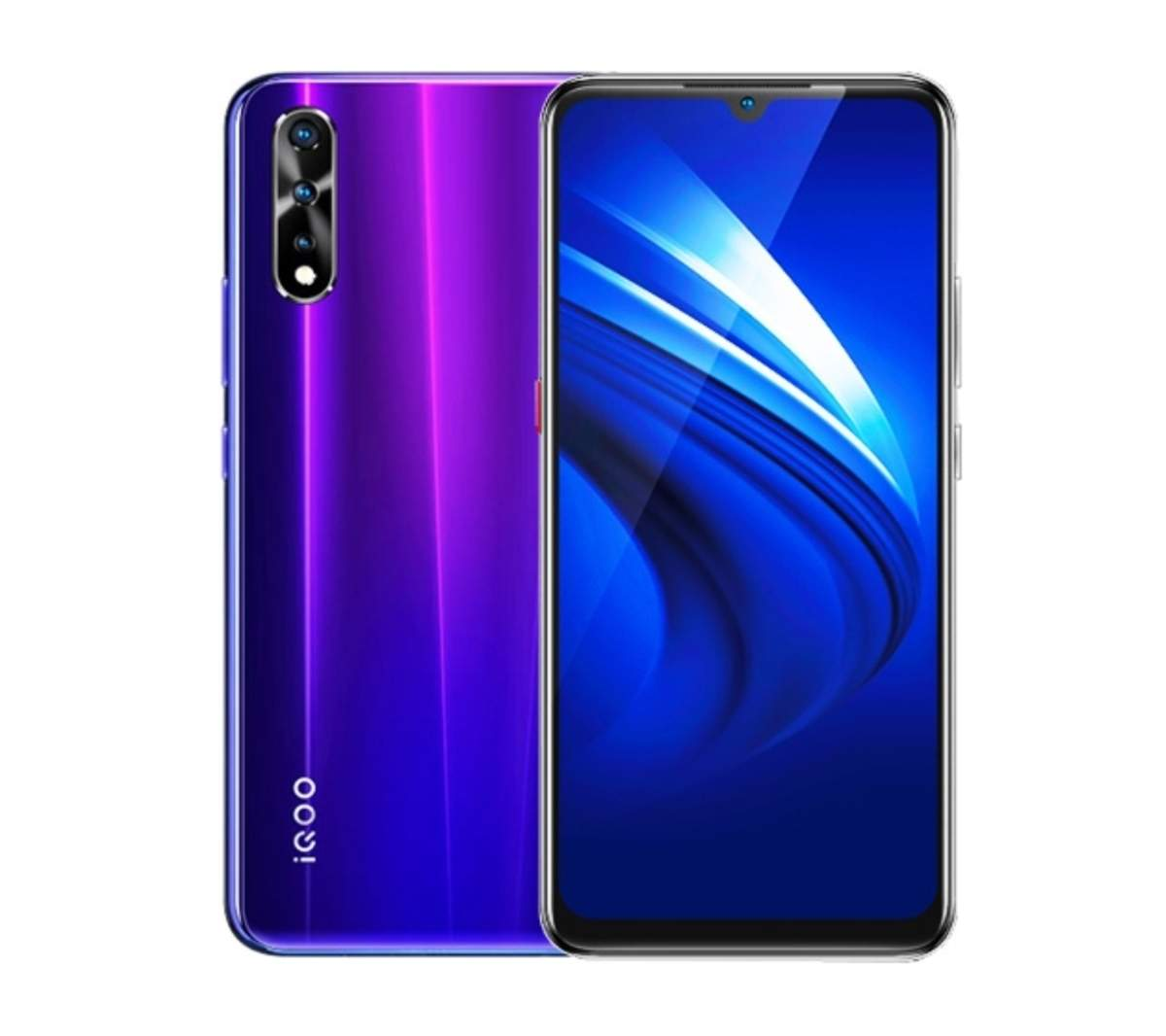 vivo iqoo neo price in Nigeria, vivo iqoo neo, vivo iqoo neo price, price of vivo iqoo neo in Nigeria, how much is vivo iqoo neo in Nigeria, vivo iqoo neo specs and price in Nigeria, vivo iqoo neo specs, iqoo neo vivo in Nigeria, vivo iqoo neo specification, nigerian price of vivo iqoo neo, vivo iqoo neo and price in Nigeria, vivo iqoo neo in Nigeria