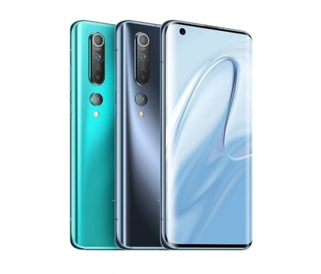 Xiaomi Mi 10, Xiaomi Mi 10 price in Nigeria, Mi 10, price of xiaomi mi 10 in Nigeria, how much is xiaomi Mi 10 in Nigeria, Xiaomi Mi 10 specs and price in Nigeria, Xiaomi Mi 10 specs, Xiaomi Mi 10 price, Xiaomi Mi 10 full specification, Xiaomi Mi 10 in Nigeria