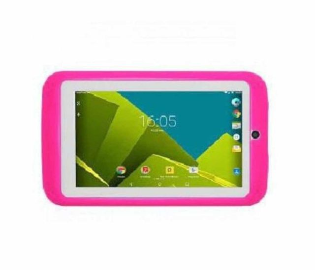 Atouch k89, Atouch k89 price in Nigeria, how much is Atouch k89 in Nigeria, price of Atouch k89 in Nigeria, Atouch k89 kids tablet price in Nigeria, K89 Atouch in Nigeria, where to buy Atouch K89 in Nigeria, Atouch k89 specs, Atouch k89 price, Atouch k89 specifications, Atouch k89 and price in Nigeria, Atouch k89 specs and price, specs and price of Atouch k89 in Nigeria