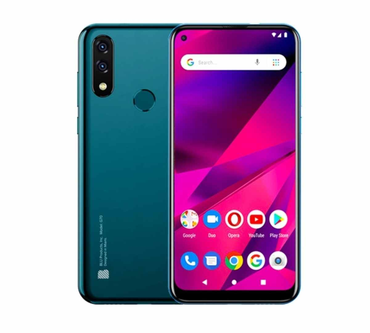 BLU G70 price in Nigeria, price of blu g70, how much is blu g70, where to buy blu g70 in Nigeria, Blu G70 specs and price in Nigeria, Blu g70 specs, reviews and price, Blu G70 price, Blu G70 price and specs, Blu G70 image, Blu G70 in Nigeria, USA, India