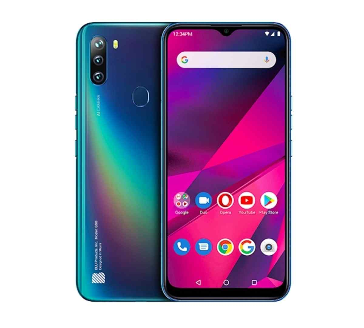 BLU G90, BLU G90 price in Nigeria, Blu G90 in USA, Blu G90 Price in united state, price of BLU G90 in USA, Nigeria, india, BLU G90 specs and price, how much is Blu G90, BLU G90 full specifications, Blu g90 price, Blu G90 specs, Blu G90 in Nigeria and price, Blu Phones in Nigeria