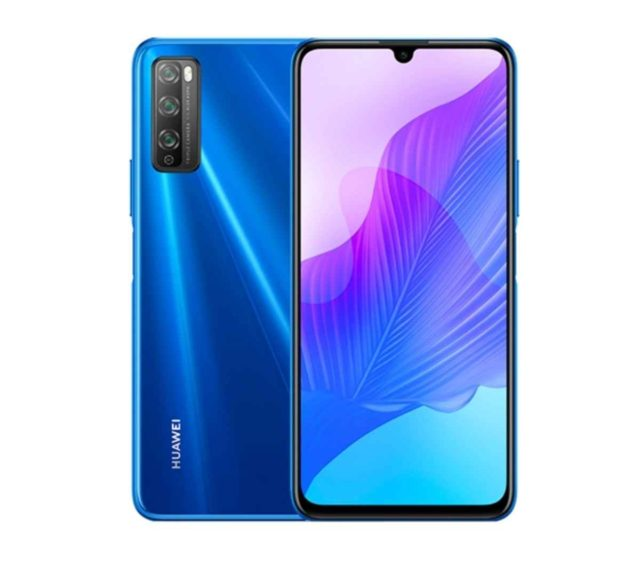 honor 30 youth price in Nigeria, price of honor 30 youth in Nigeria, how much is honor 30 youth in Nigeria, honor 30 youth specs and price in Nigeria, honor 30 youth specs, honor 30 youth price, specs and price of honor 30 youth, honor 30 youth specification, honor 30 youth and price in Nigeria, Honor 30 youth in Nigeria
