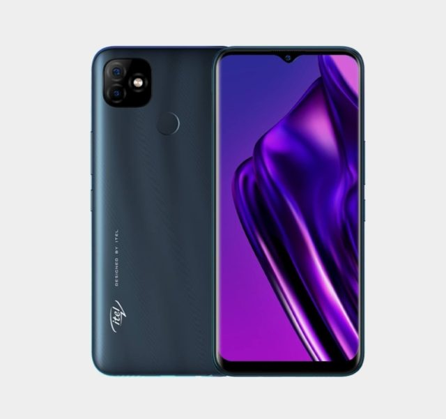 Itel P36 Pro LTE, Itel P36 Pro, Itel P36 Pro price in Nigeria, price of itel p36 pro in Nigeria, how much is itel p36 pro in Nigeria, itel p36 pro LTE price in slot, itel p36 pro LTE specs and price in Nigeria, Itel p36 pro specs, itel p36 pro price, Itel P36 Pro LTE specification, Itel P36 Pro LTE and price in Nigeria, specs and price of itel p36 pro LTE, Itel P36 Pro LTE in Nigeria