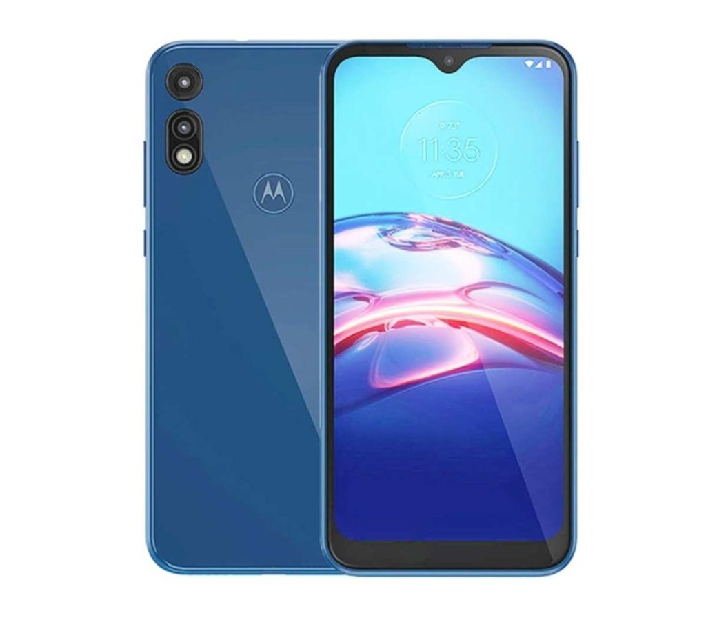 Motorola moto e 2020 price in Nigeria, Moto E 2020, price of motorola moto E 2020 in Nigeria, how much is Motorola moto E 2020 in Nigeria, Motorola Moto E 2020 specs and price in Nigeria, Motorola moto E 2020 specs, Motorola moto E 2020 full specifications, Motorola Moto E 2020 price, Motorola moto E 2020 and price in Nigeria, Motorola moto E, Motorola moto E 2020 in Nigeria