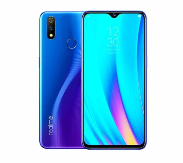 Realme 3 Pro price in Nigeria, Price of realme 3 pro in Nigeria, realme 3 pro specs, realme 3 pro price, how much is the price of Realme 3 Pro in Nigeria, where to buy realme 3 pro in Nigeria, Realme specs and price in Nigeria, Realme 3 pro full phone specification, Realme 3 pro price, specs and features in Nigeria, Realme 3 Pro and price, specs and price of Realme 3 pro, Realme 3 Pro in Nigeria