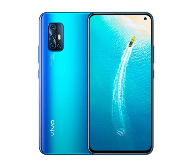 Vivo V19 Neo, V19 Neo, Vivo V19 Neo price in Nigeria, price of Vivo V19 Neo in Nigeria, how much is Vivo v19 Neo in Nigeria, Vivo V19 Neo specs and price in Nigeria, vivo v19 neo specs, vivo v19 neo price, vivo v19 neo specification, vivo v19 neo and price in Nigeria, specs and price of Vivo V19 Neo, Vivo V19 Neo in Nigeria