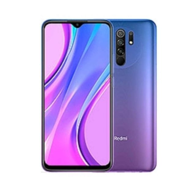 Xiaomi Redmi 9, Redmi 9, Xiaomi Redmi 9 price in Nigeria, how much is Xiaomi Redmi 9 in Nigeria, price of Redmi 9 in Nigeria, Xiaomi Redmi 9 specs and price in Nigeria, Xiaomi Redmi 9 specs, Xiaomi Redmi 9 price, redmi 9 price in Nigeria, specs and price of Xiaomi Redmi 9, Xiaomi Redmi 9 full phone specifications, Xiaomi Redmi 9 and price in Nigeria, Xiaomi Redmi 9 in Nigeria