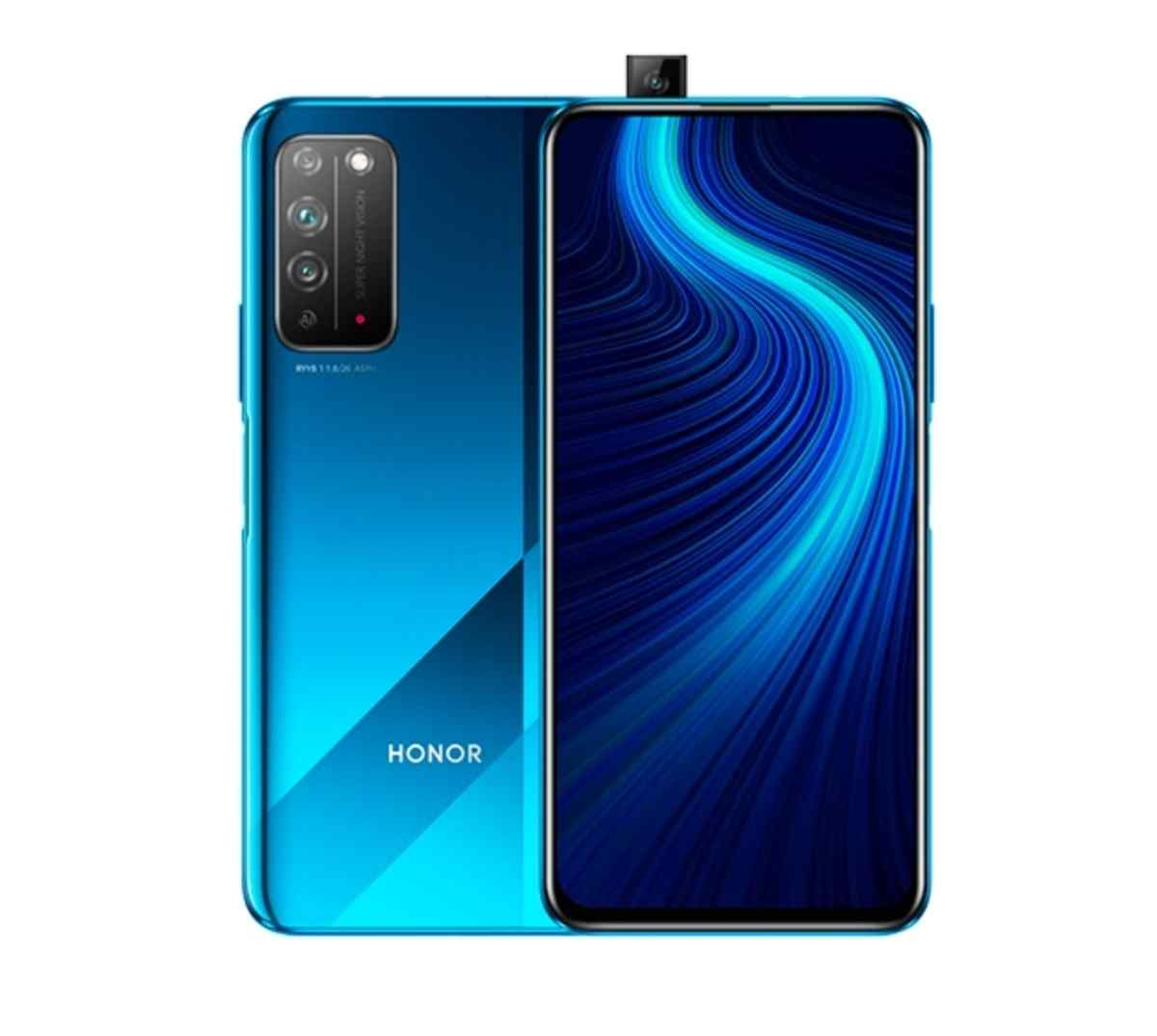 honor x10 max 5g price in Nigeria, Honor x10 max 5g, how much is honor x10 max 5g in Nigeria, price of honor x10 max 5g in Nigeria, honor x10 max 5g specs and price in Nigeria, honor x10 max 5g specs, honor x10 max 5g price, specs and price of Honor x10 max 5g, honor x10 max 5g full specification, Honor x10 max 5g and price in Nigeria, Honor x10 max 5g in Nigeria