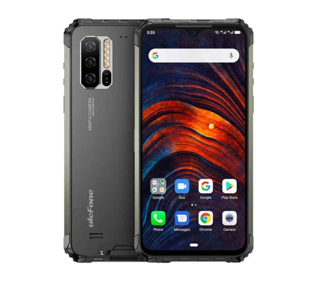 Ulefone Armor 7, Armor 7, Ulefone Armor 7 price in Nigeria, price of ulefone Armor 7 in Nigeria, how much is ulefone armor in Nigeria, Ulefone Armor 7 specs and price in Nigeria, Ulefone Armor 7 full specifications, Ulefone Armor 7 price, Ulefone armor specs, specs and price of Ulefone Armor 7, Ulefone Armor 7 and price in Nigeria, Ulefone Armor 7 in Nigeria