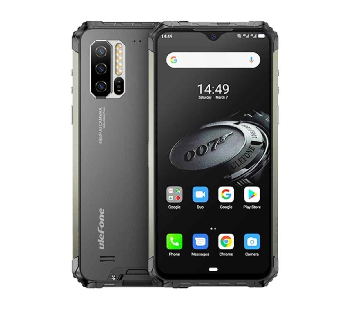 Ulefone Armor 7E price in Nigeria, price of Ulefone Armor 7E in Nigeria, how much is the Ulefone Armor 7E in Nigeria, Ulefone Armor 7E specs and price in Nigeria, ulefone armor 7e specs, ulefone armor 7e price, Armor 7E, Ulefone Armor price in USA, Ulefone Armor 7E price in UAE, Ulefone Armor 7e price in India, Ulefone Armor 7e and price in Nigeria, Ulefone Armor 7E in Nigeria