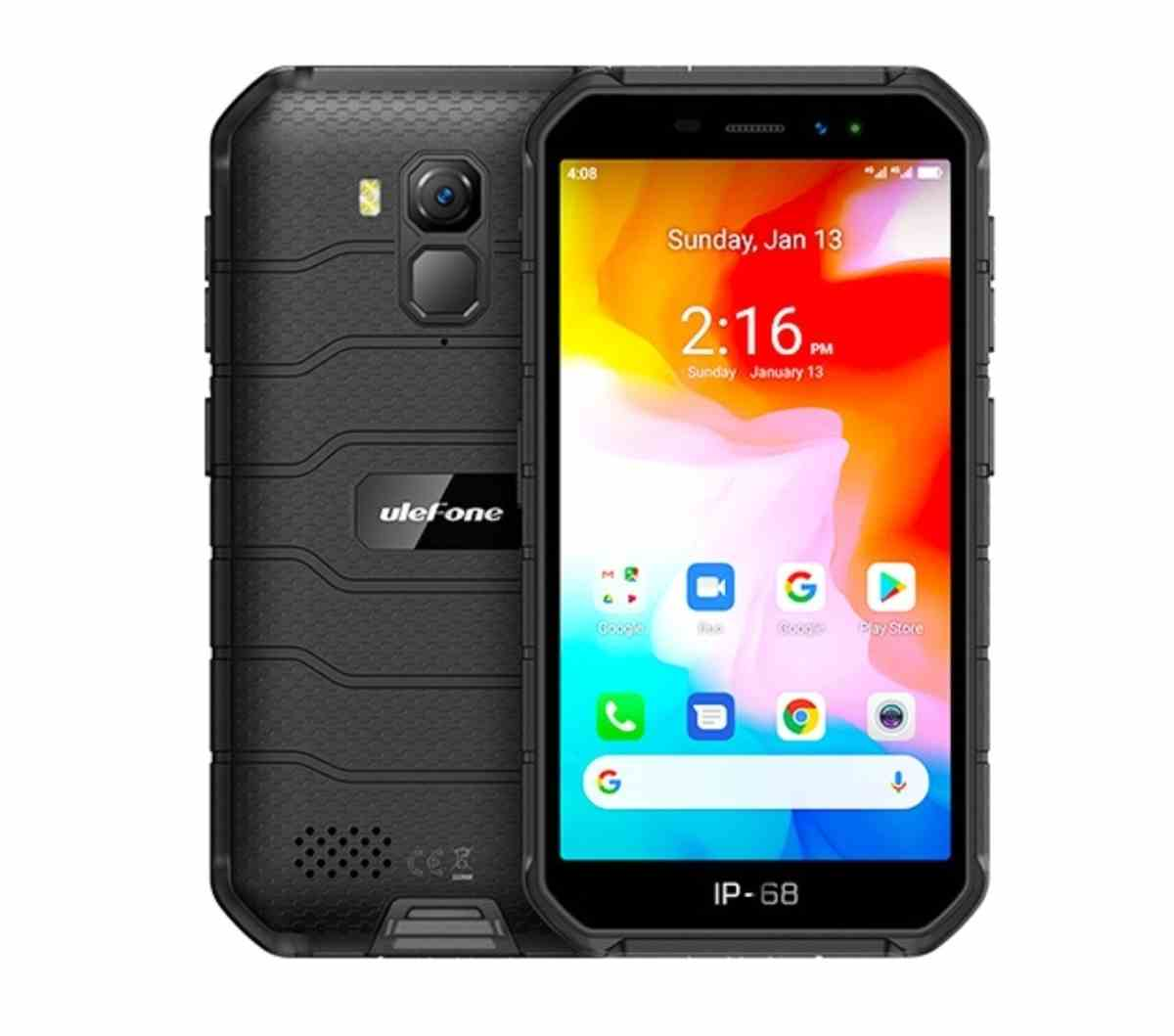 Ulefone Armor X7 price in Nigeria, Ulefone Armor X7 in india, How much is the price of Ulefone Armor, price of Ulefone Armor X7 in Nigeria, Ulefone Armor X7 specs and price in Nigeria, Ulefone Armor X7 specs, Ulefone Armor X7 price, Ulefone Armor X7 full specifications, Ulefone Armor X7 price in USA, uae, Ulefone Armor X7 and price in Nigeria, Ulefone Armor X7 in Nigeria