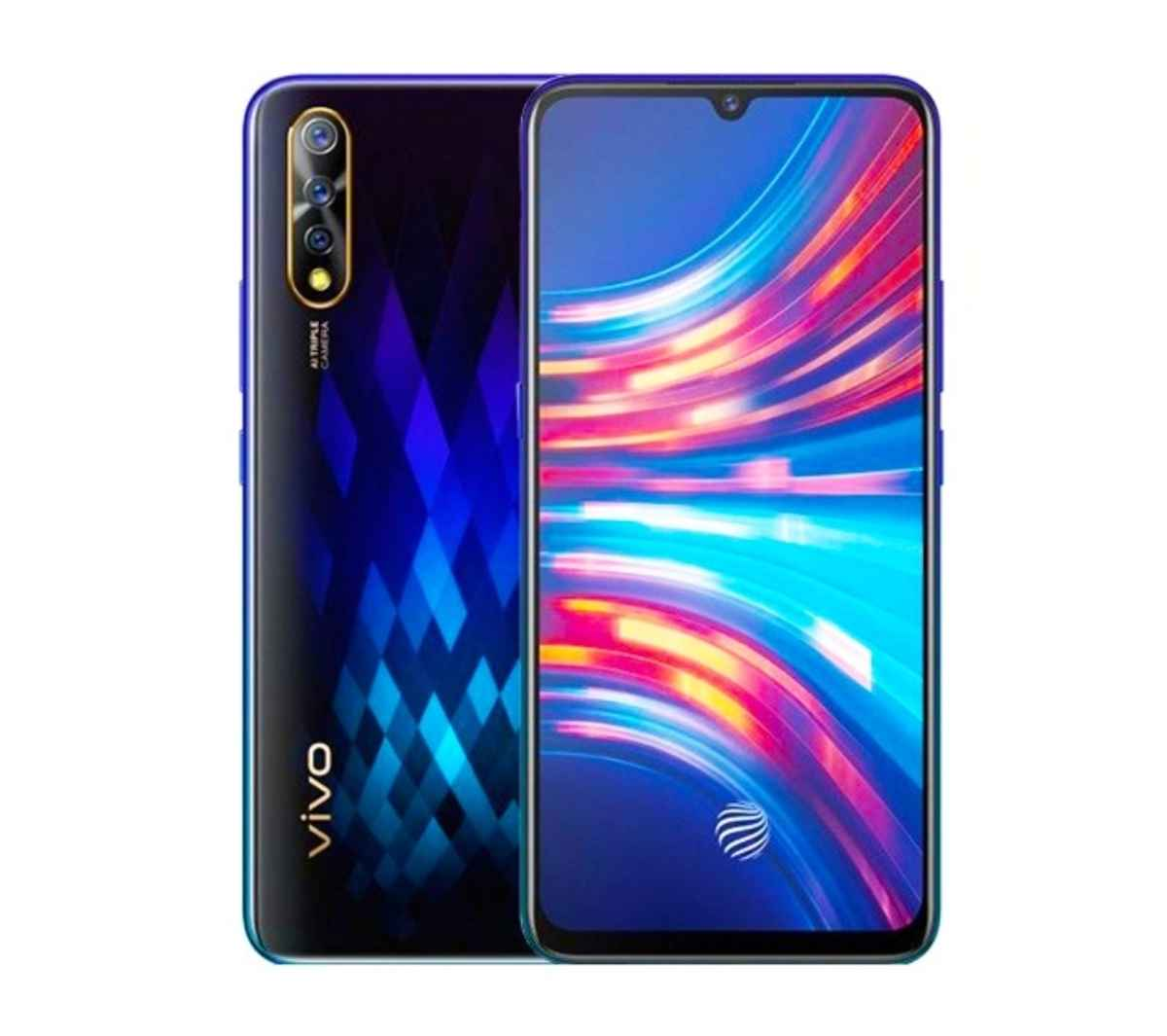 Vivo v17 neo price in Nigeria, V17 Neo, how much is the price of Vivo v17 neo in Nigeria, price of vivo v17 neo in Nigeria, vivo v17 neo specs and price in Nigeria, vivo v17 neo specs, vivo v17 neo price, vivo v17 neo full specifications, specs and price of vivo v17 neo, Vivo v17 neo and price in Nigeria, Vivo v17 neo in Nigeria, vivo v17 neo in Nigeria price