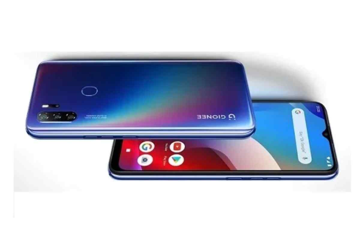 Gionee S12 price in Nigeria, how much is Gionee S12 in Nigeria, price of Gionee S12 in Nigeria, Gionee S12 specs and price in Nigeria, specs and price of Gionee S12 in Nigeria, Gionee S12 and price in Nigeria, Gionee S12 price, Gionee S12 specs, Gionee S12 in Nigeria