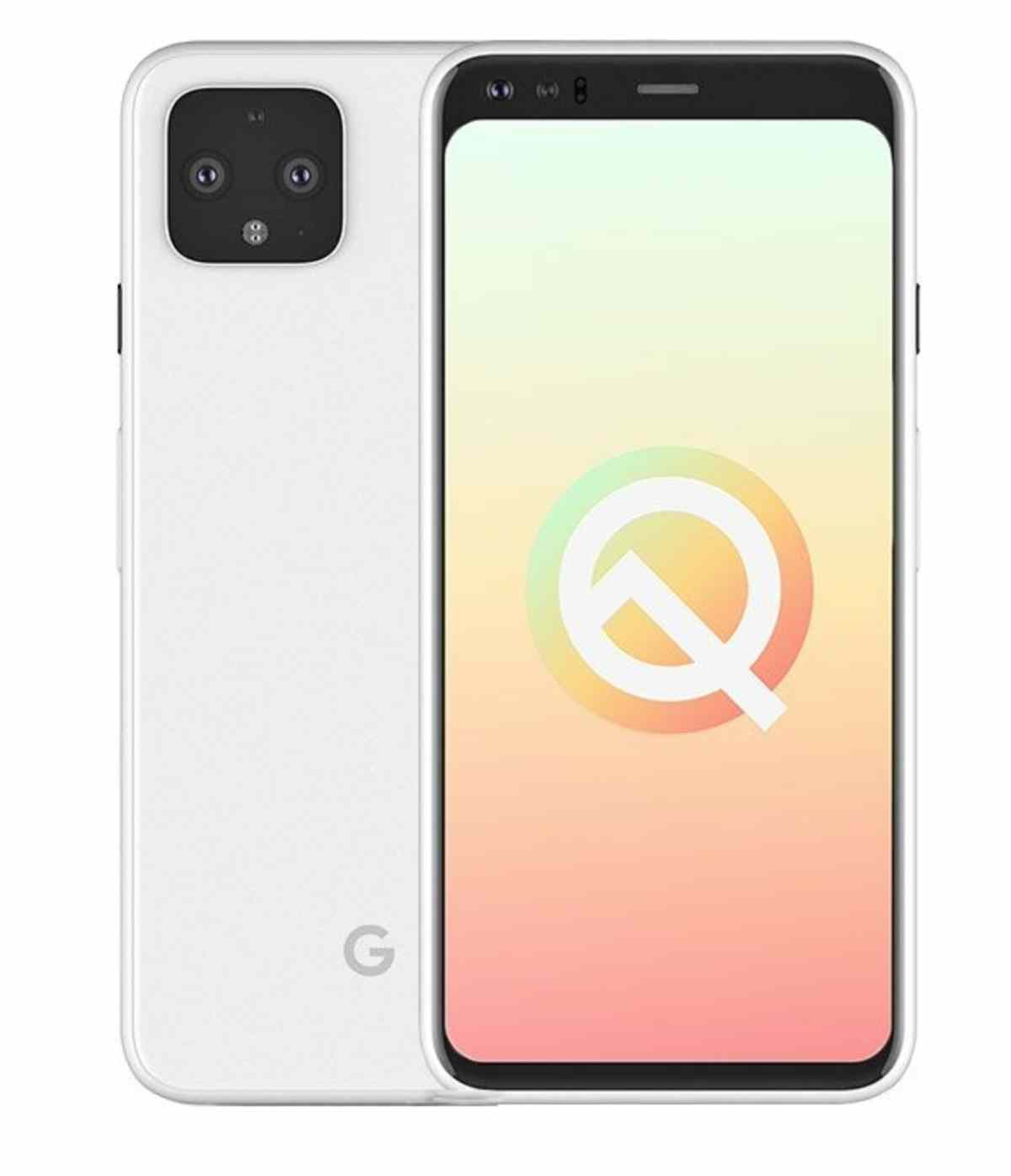 Google pixel 4 XL, google pixel 4 xl price in Nigeria, how much is google pixel 4 xl in Nigeria, price of google pixel 4 xl in USA, Google pixel 4 xl specs and price, google pixel 4 xl specs, google pixel 4 xl specifications, Google pixel 4 xl price in India, Google pixel 4 xl and price in Nigeria, Google pixel 4 xl in Nigeria