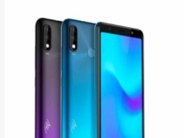 Itel A47, Itel A47 price in Nigeria, itel a47 in slot, how much is Itel A47 in Nigeria, price of Itel A47 in Nigeria, where to buy itel A47 in Nigeria, Itel A47 specs, Itel A47 price, Itel A47 specs and price in Nigeria, specs and price of itel A47, Nigerian price of Itel A47, Itel A47 and price in Nigeria