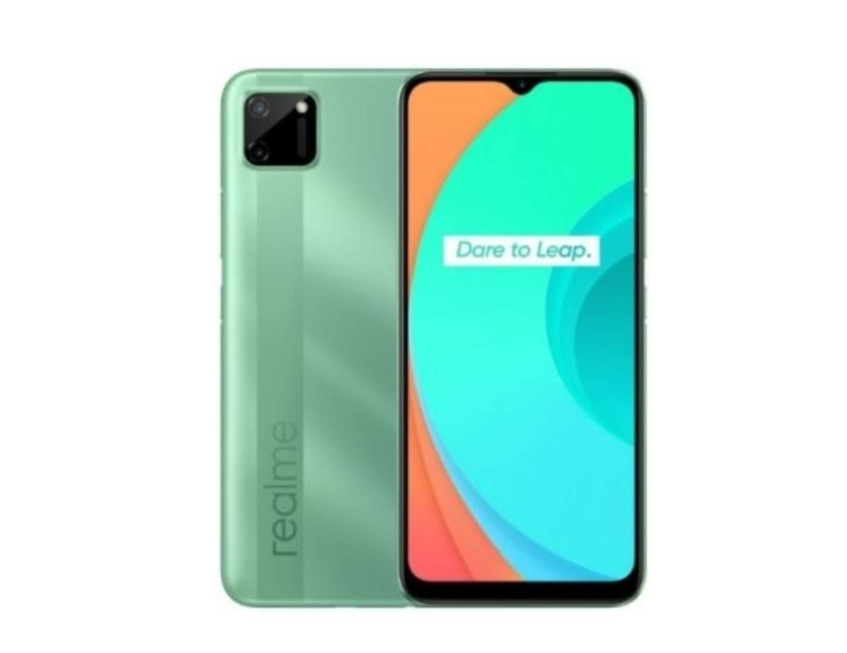 Realme C11 price in Nigeria, how much is realme c11 in Nigeria, realme c11 specs and price in Nigeria, realme c11 price, realme c11 specs, realme c11 full specification, realme c11 price in usa, realme c11 in UAE, Realme phone and price in Nigeria, realme c11 and price in Nigeria, Realme C11 in Nigeria